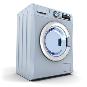 Santa Ana washer repair service